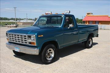 1980 ford f 150 for sale. Black Bedroom Furniture Sets. Home Design Ideas