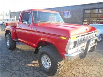 1977 ford f 150 for sale in midvale ut
