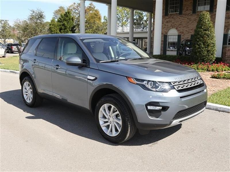 Land Rover Discovery For Sale in Turner, ME - Carsforsale.com