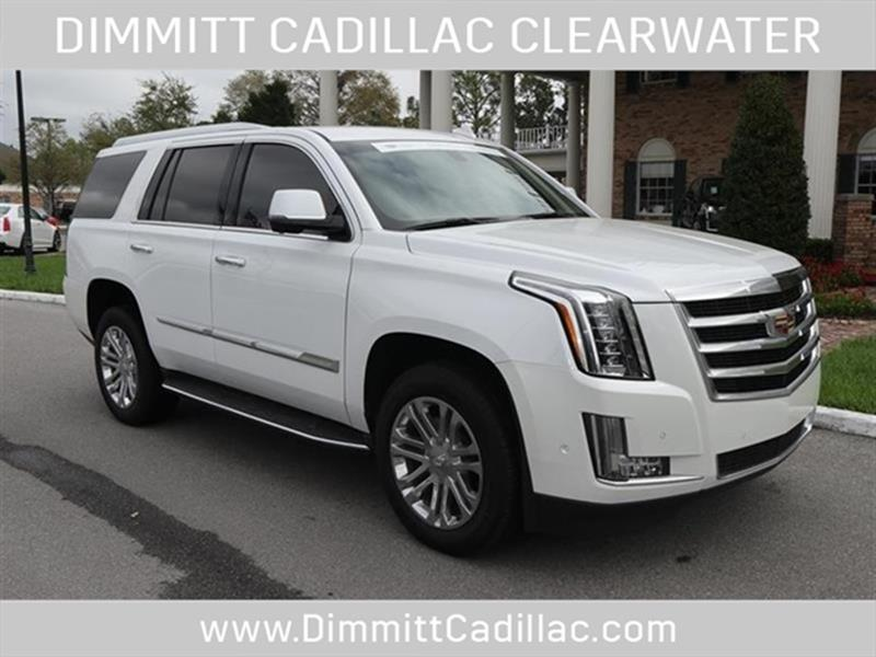 Used cadillac for sale in clearwater fl for J linn motors clearwater fl