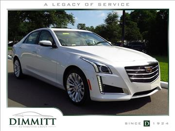cadillac cts for sale clearwater fl. Cars Review. Best American Auto & Cars Review