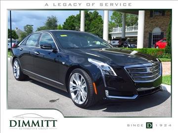 2017 cadillac ct6 3 0tt platinum awd 3 0tt platinum 4dr sedan. Cars Review. Best American Auto & Cars Review