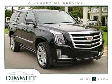 cadillac escalade for sale clearwater fl. Cars Review. Best American Auto & Cars Review