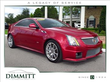 cadillac cts v for sale dallas tx. Black Bedroom Furniture Sets. Home Design Ideas