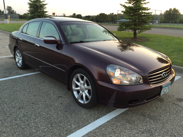Cars For Sale In Jordan Mn