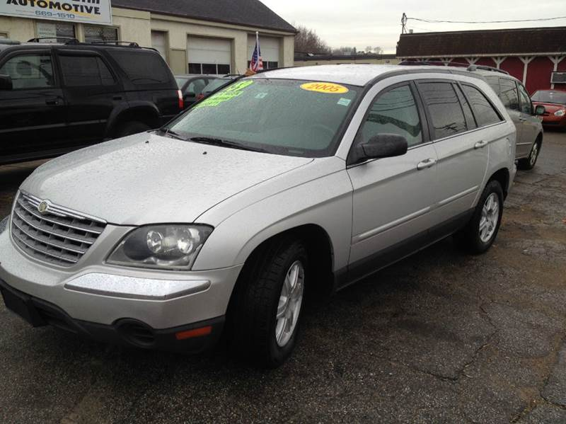 Chrysler for sale in new hampshire for State motors manchester nh