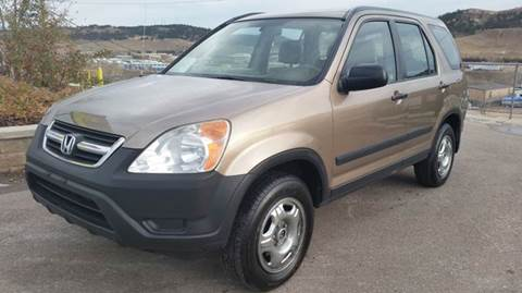 Big Deal Auto Sales - Used Cars - Rapid City SD Dealer