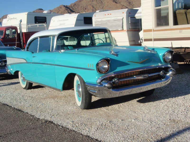 1957 chevrolet bel air for sale for 1957 chevy 4 door car for sale