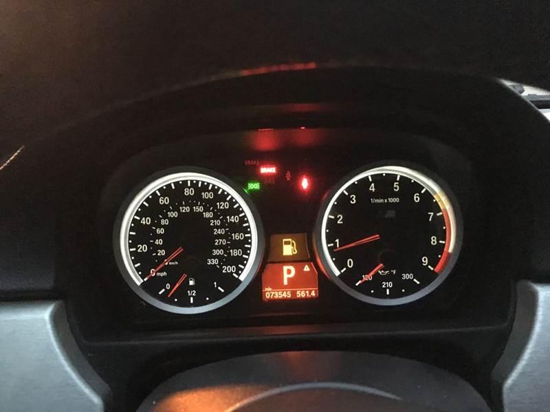 2011 BMW M3 Base 2dr Coupe - San Jose CA