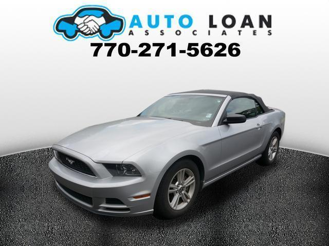 2014 FORD MUSTANG silver impact sensor post-collision safety systemmulti-function displaysecur