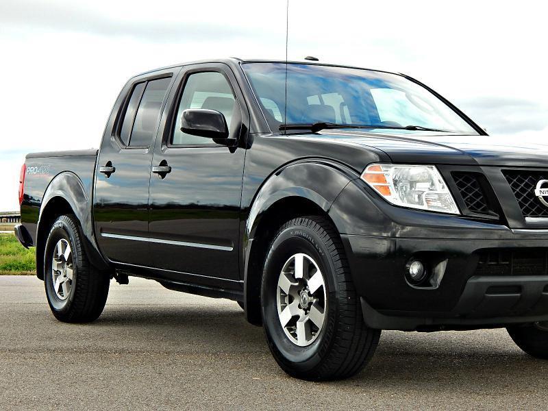 clark howard extended vehicle warranty. Black Bedroom Furniture Sets. Home Design Ideas