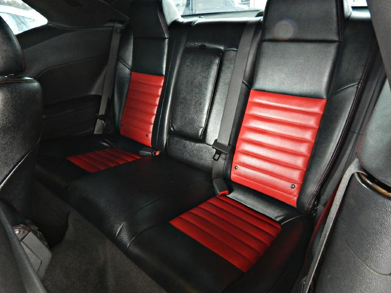 2010 Dodge Challenger MOPAR EDITION R/T - Slidell LA