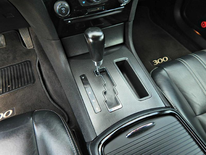 2012 Chrysler 300 V8 - Slidell LA