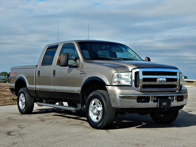 gas mileage ford f250 autos weblog. Black Bedroom Furniture Sets. Home Design Ideas