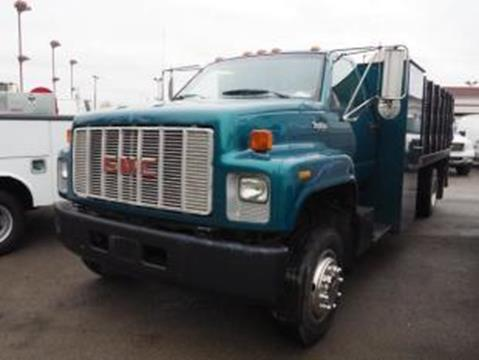 1990 GMC n/a for sale in Columbiana, OH