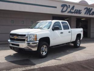 chevrolet silverado 2500 for sale. Black Bedroom Furniture Sets. Home Design Ideas