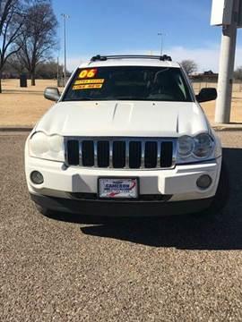 Jeep grand cherokee for sale lubbock tx for Tejas motors in lubbock texas