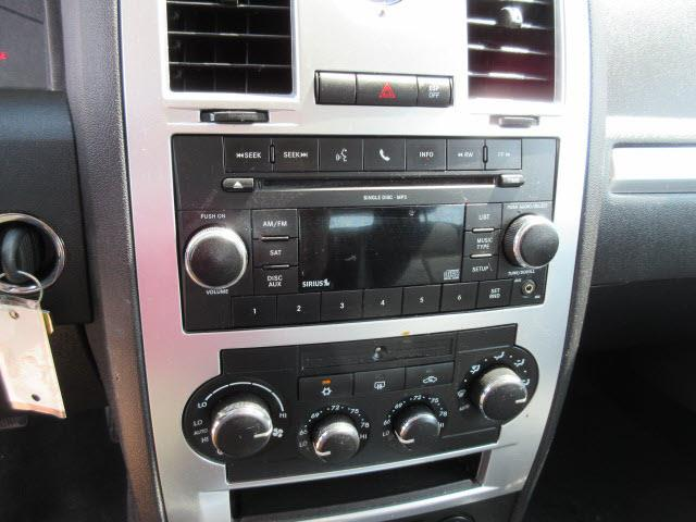2010 Chrysler 300 Touring 4dr Sedan - Evansville IN