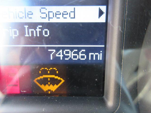 2011 Dodge Charger MOPAR 11 4dr Sedan - Evansville IN