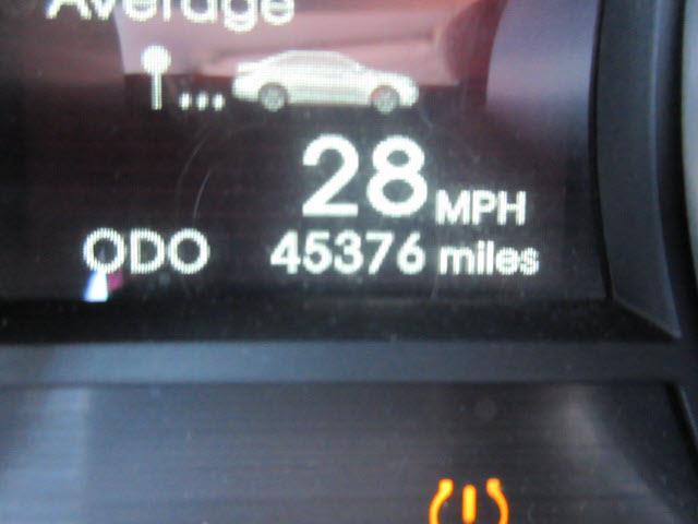 2013 Hyundai Sonata SE 4dr Sedan - Evansville IN