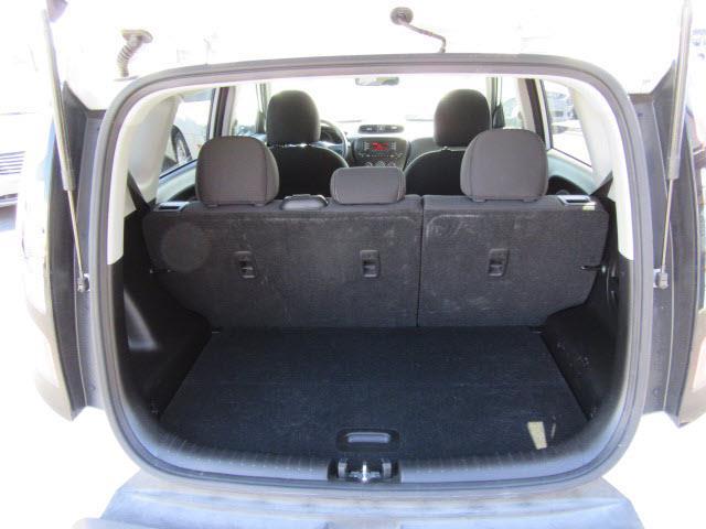 2015 Kia Soul 4dr Wagon 6M - Evansville IN