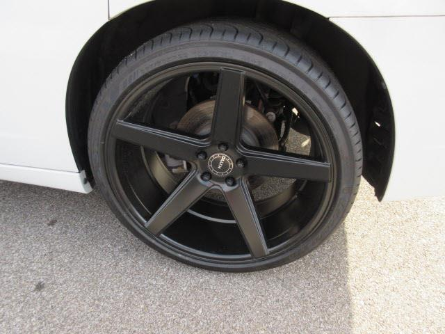 2014 Dodge Charger R/T 4dr Sedan - Evansville IN