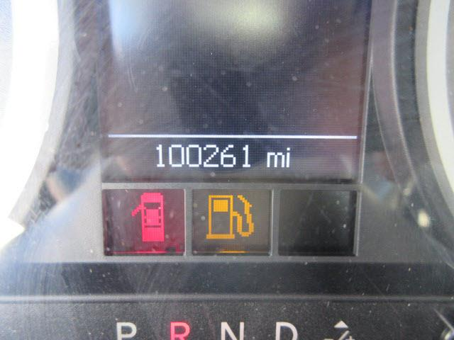 2009 Dodge Ram Pickup 1500 4X4 - Evansville IN
