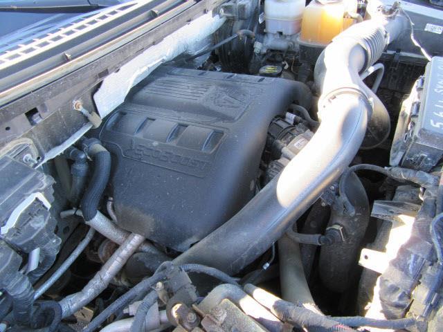 2013 Ford F-150 FX4 4X4 - Evansville IN