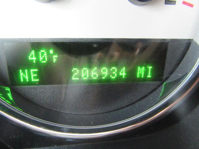 2005 Ford F-150 King Ranch 4X4 - Evansville IN