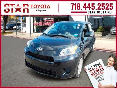 2012 Scion xD for sale in Flushing NY