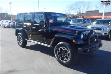 used jeep for sale concord nc. Black Bedroom Furniture Sets. Home Design Ideas