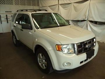 Cheap Cars For Sale In Salinas Ca