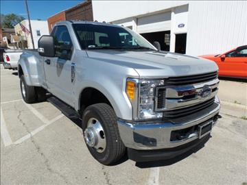 Used 2017 Ford F 350 For Sale Carsforsale Com