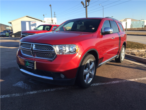 Used Dodge For Sale Rapid City Sd