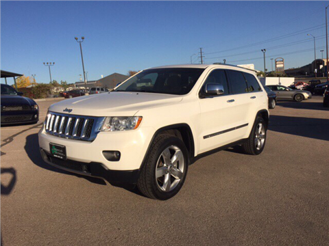 jeep grand cherokee for sale rapid city sd. Black Bedroom Furniture Sets. Home Design Ideas