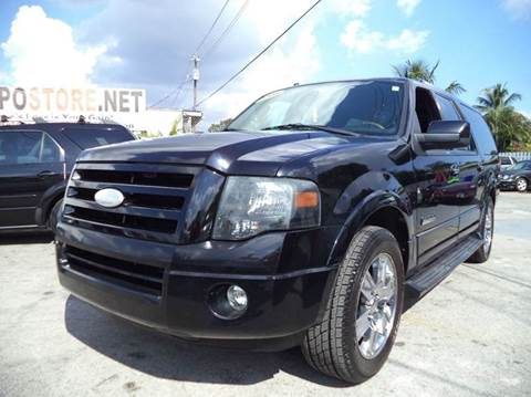 2008 ford expedition el for sale in montana. Black Bedroom Furniture Sets. Home Design Ideas
