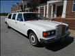1989 Rolls-Royce Silver Spur for sale in Gray Court, SC