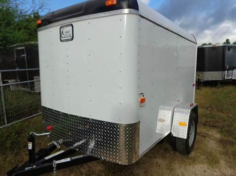 Trophy trailers used trailers for sale new braunfels for Trophy motors new braunfels